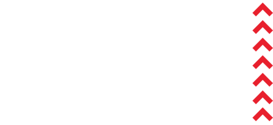 Eat & Play Upgrade